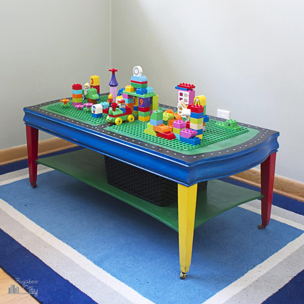 homemade birthday gift ideas with Diy Lego Table on work Card Drivers besides 25 Creative Ways Give Money moreover Wooden Christmas Reindeer together with Diy Lego Table as well Homemade Gifts Boys Will Love.