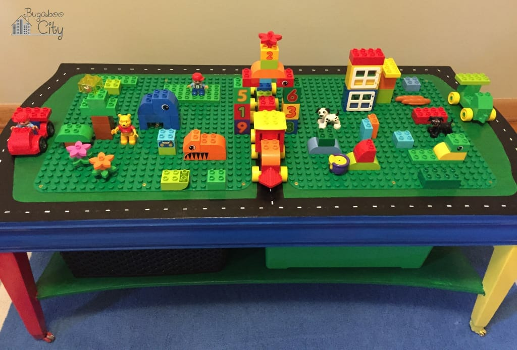 diy lego table   bugaboocity