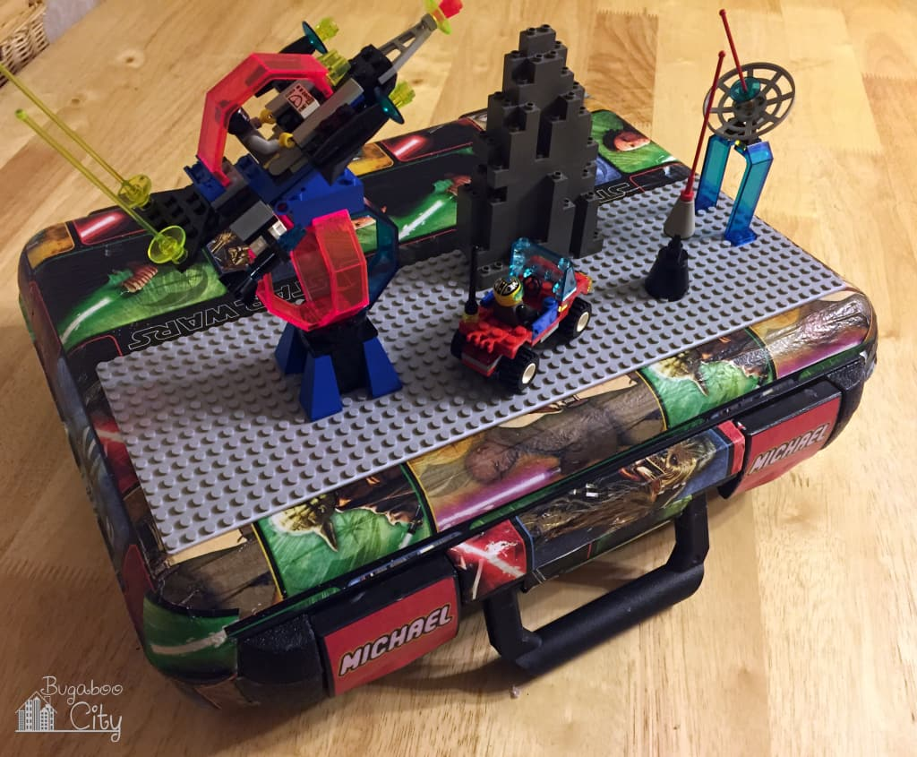 Image Result For Christmas Crafts For Year Old To Do