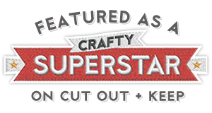 craftysuperstar